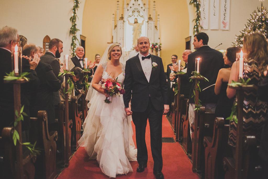 emilie-toby-new-years-wedding-9.jpg