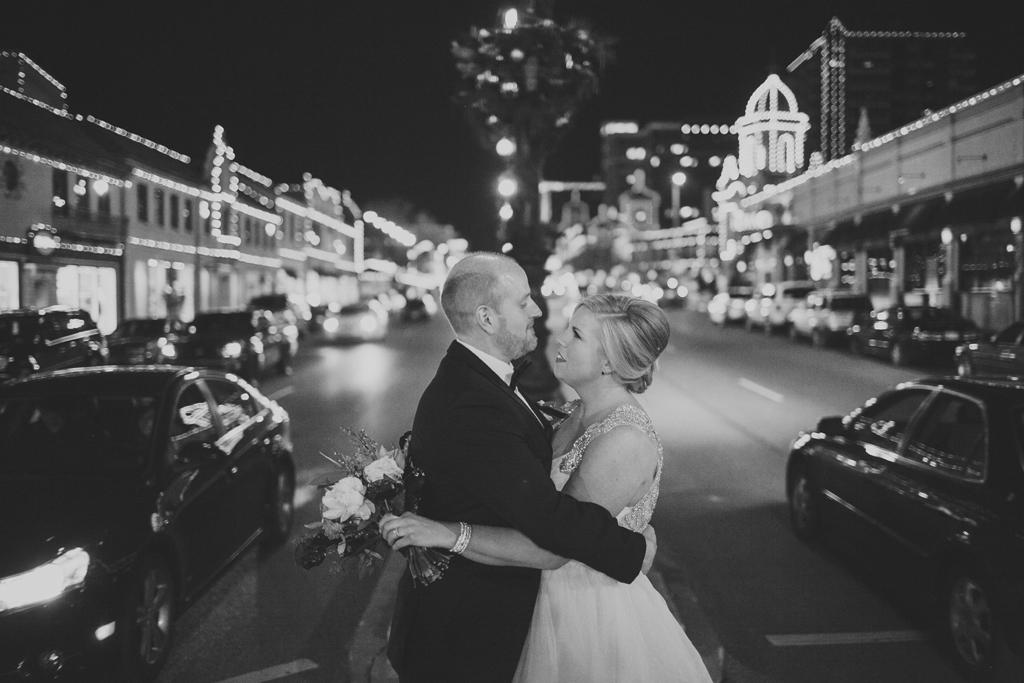 emilie-toby-new-years-wedding-12.jpg