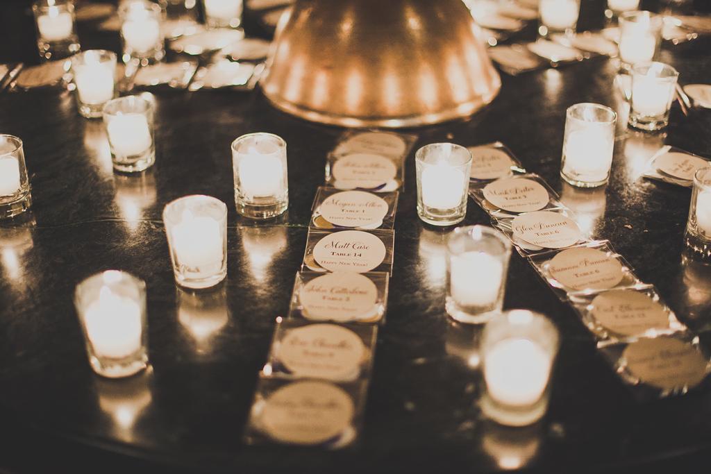 emilie-toby-new-years-wedding-13.jpg