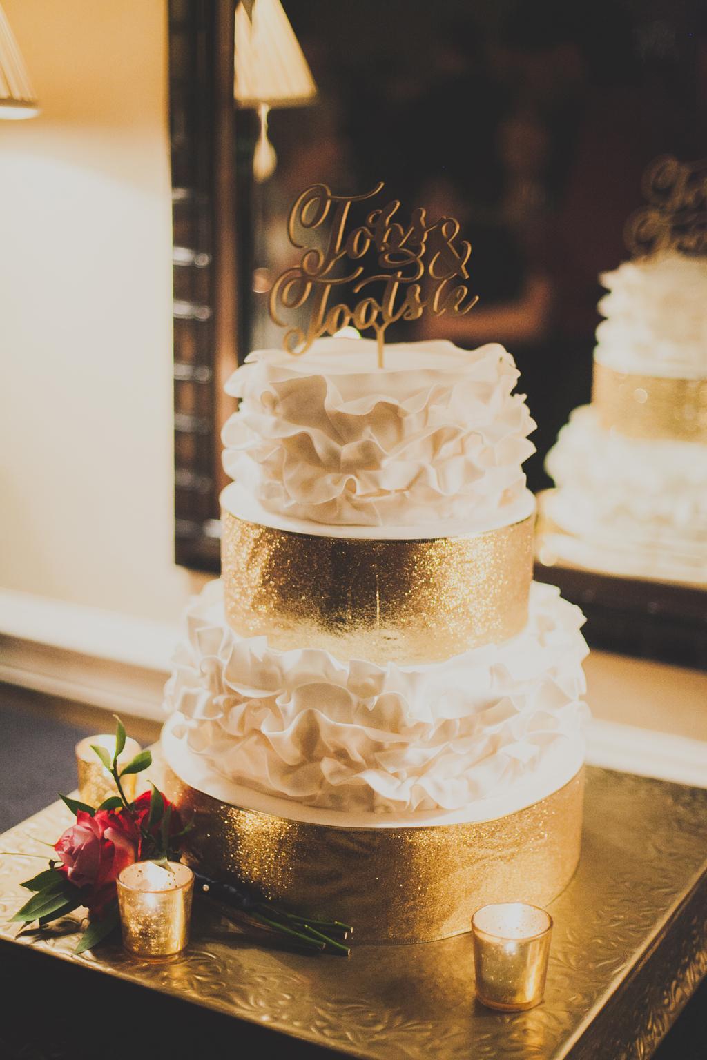 emilie-toby-new-years-wedding-14.jpg