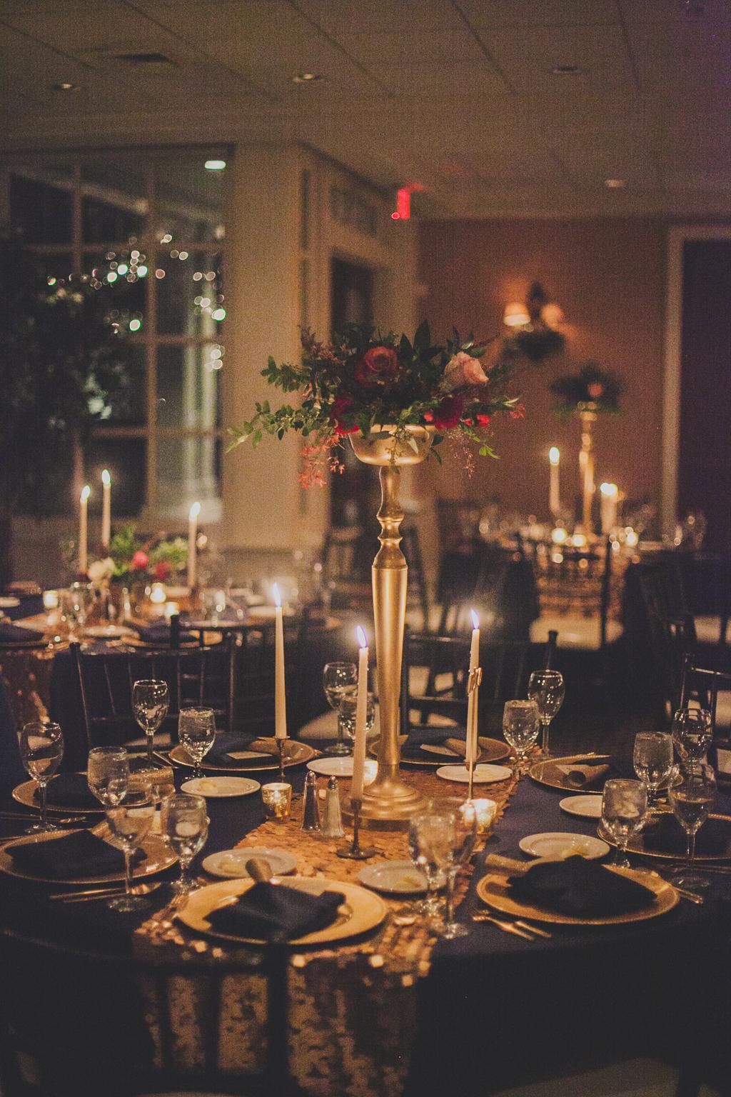 emilie-toby-new-years-wedding-15.jpg