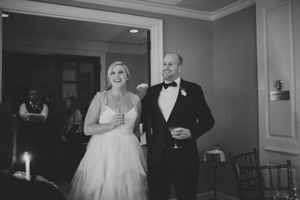 emilie-toby-new-years-wedding-18.jpg