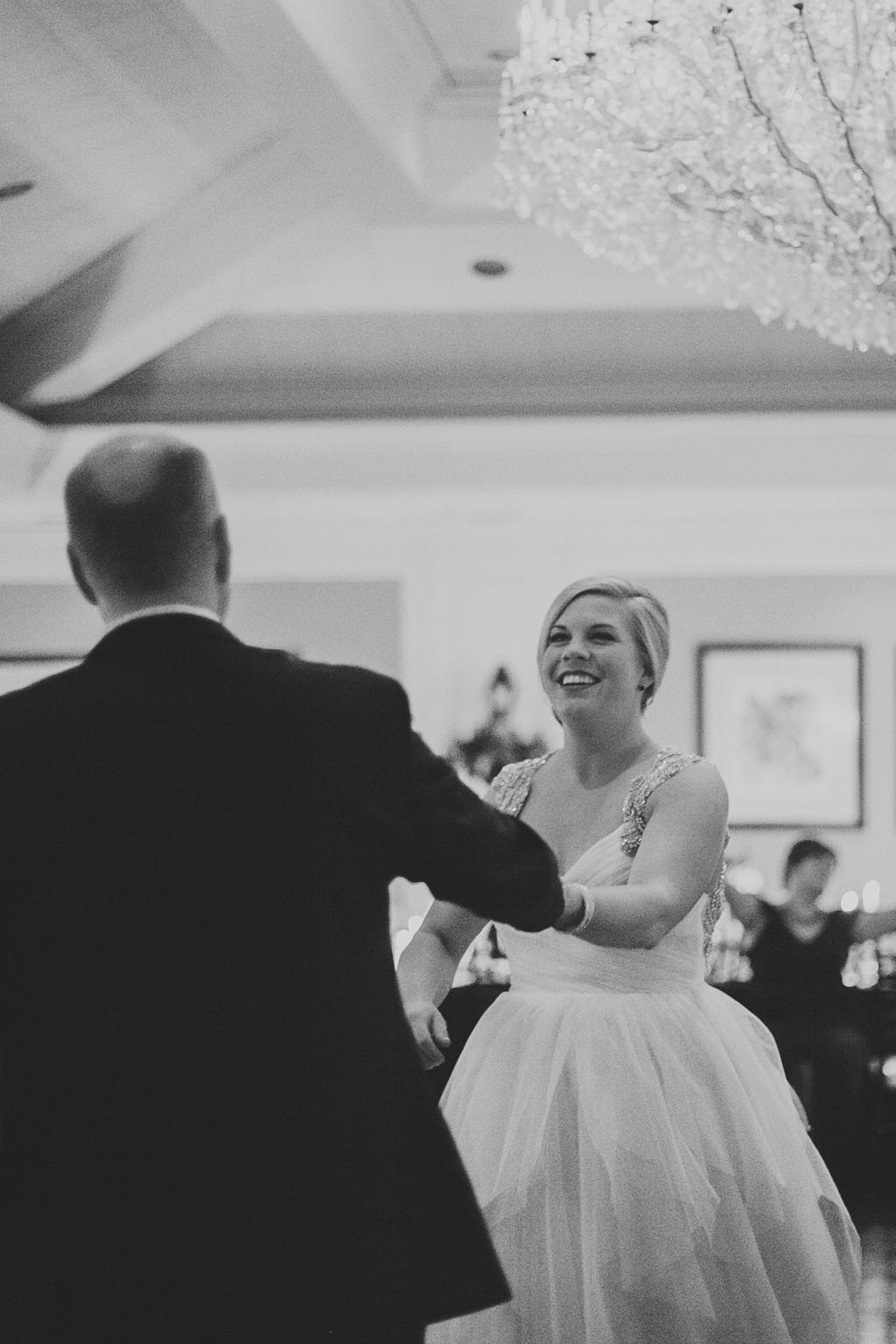 emilie-toby-new-years-wedding-20.jpg