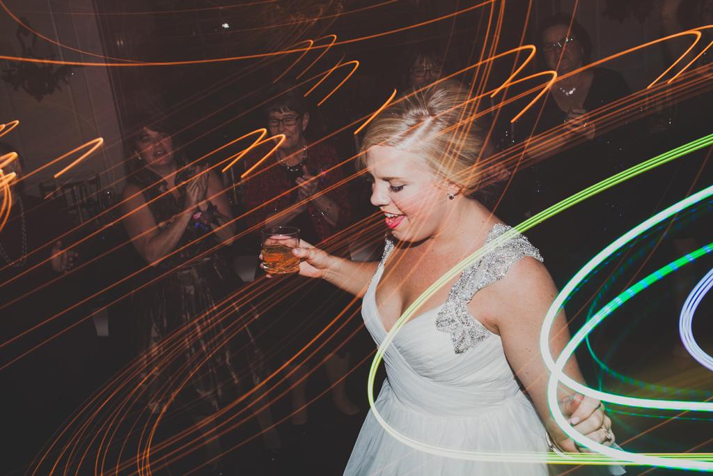 emilie-toby-new-years-wedding-21.jpg