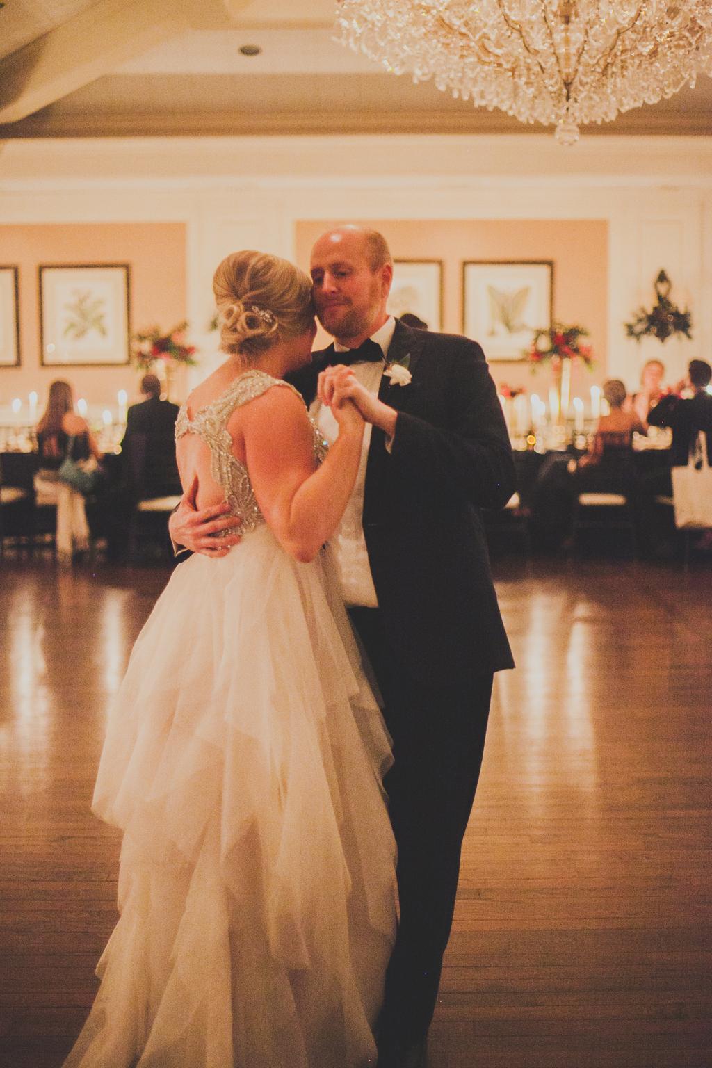 emilie-toby-new-years-wedding-19.jpg