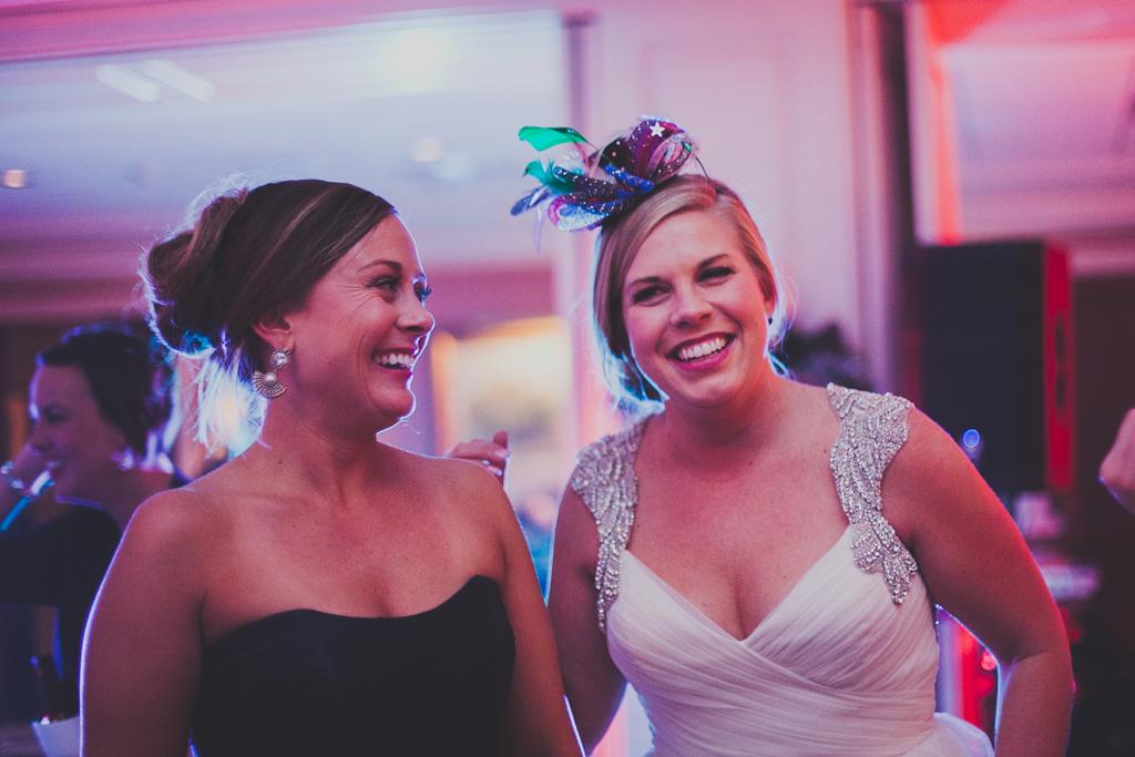 emilie-toby-new-years-wedding-23.jpg