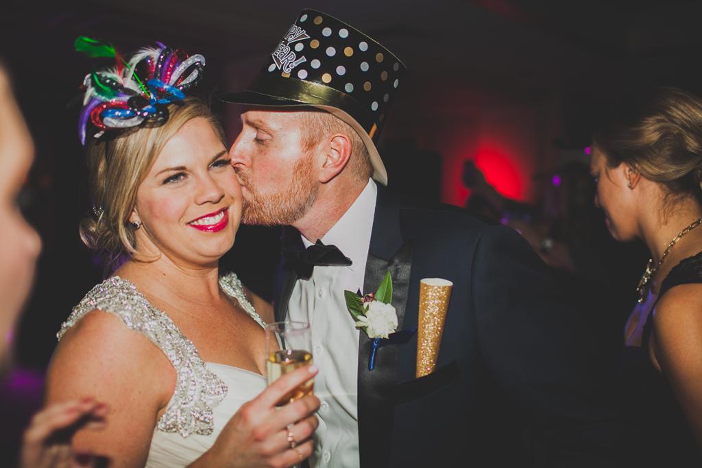 emilie-toby-new-years-wedding-25.jpg