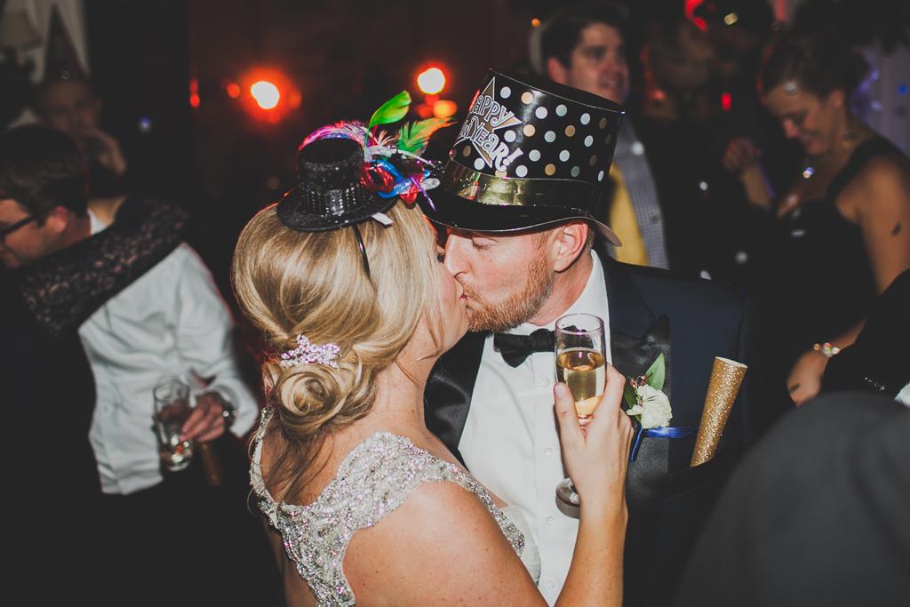emilie-toby-new-years-wedding-26.jpg