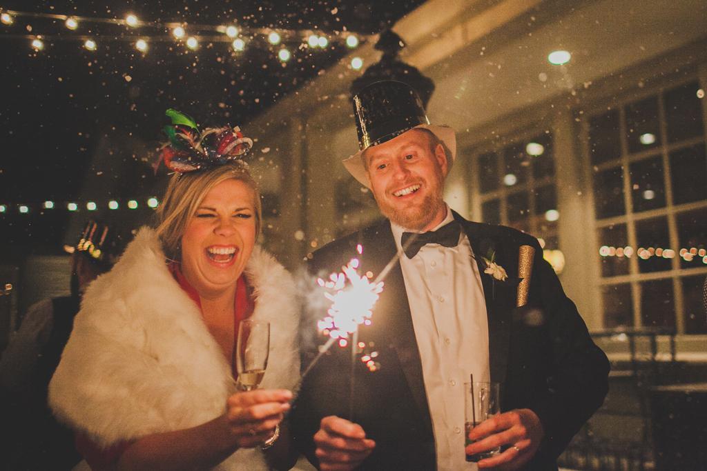 emilie-toby-new-years-wedding-27.jpg
