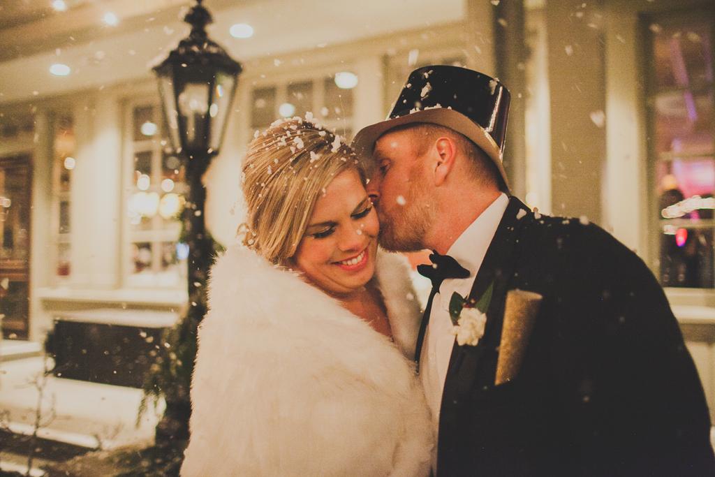 emilie-toby-new-years-wedding-29.jpg