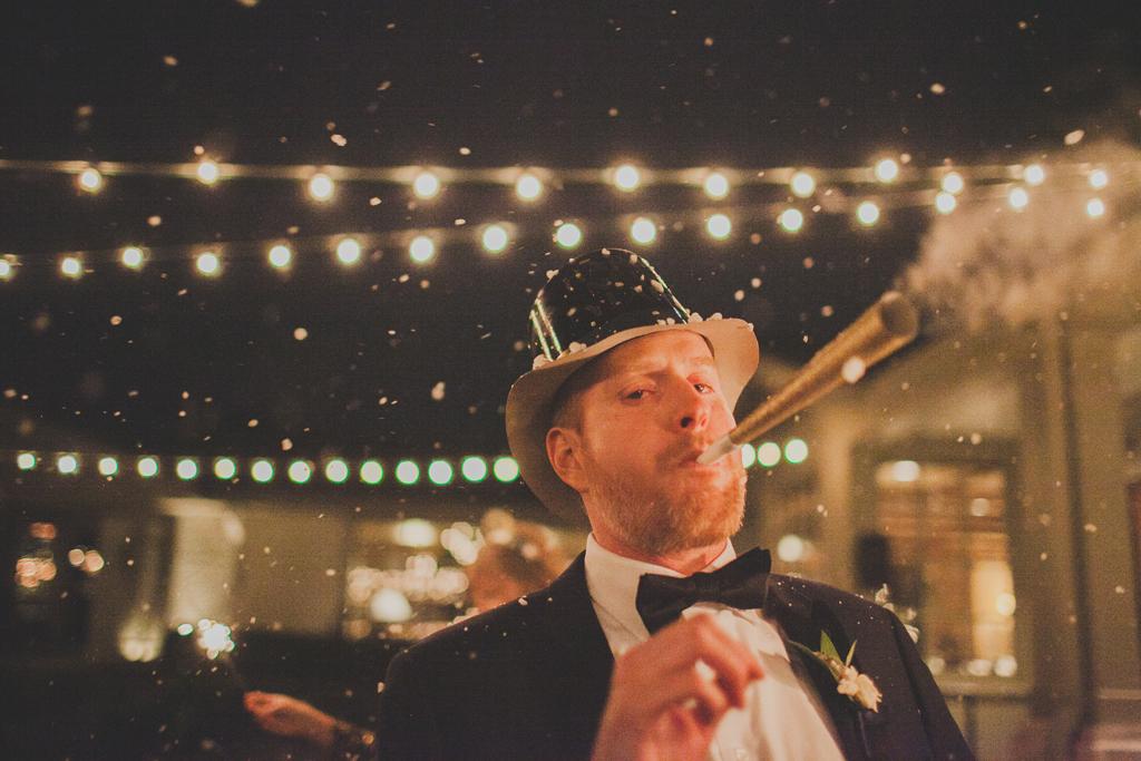 emilie-toby-new-years-wedding-28.jpg