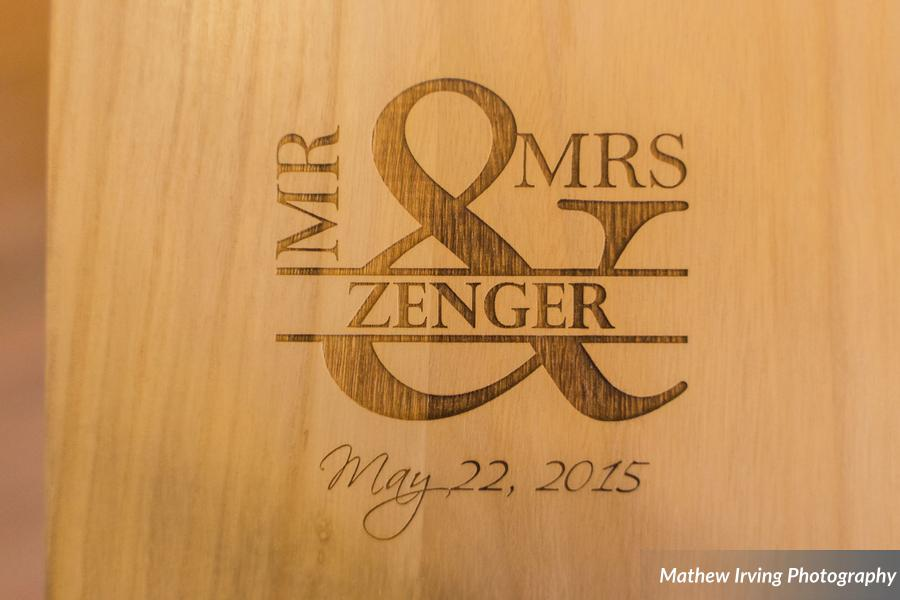 Beck_Zenger_Mathew_Irving_Photography_ErinMattWedding0165_low.jpg
