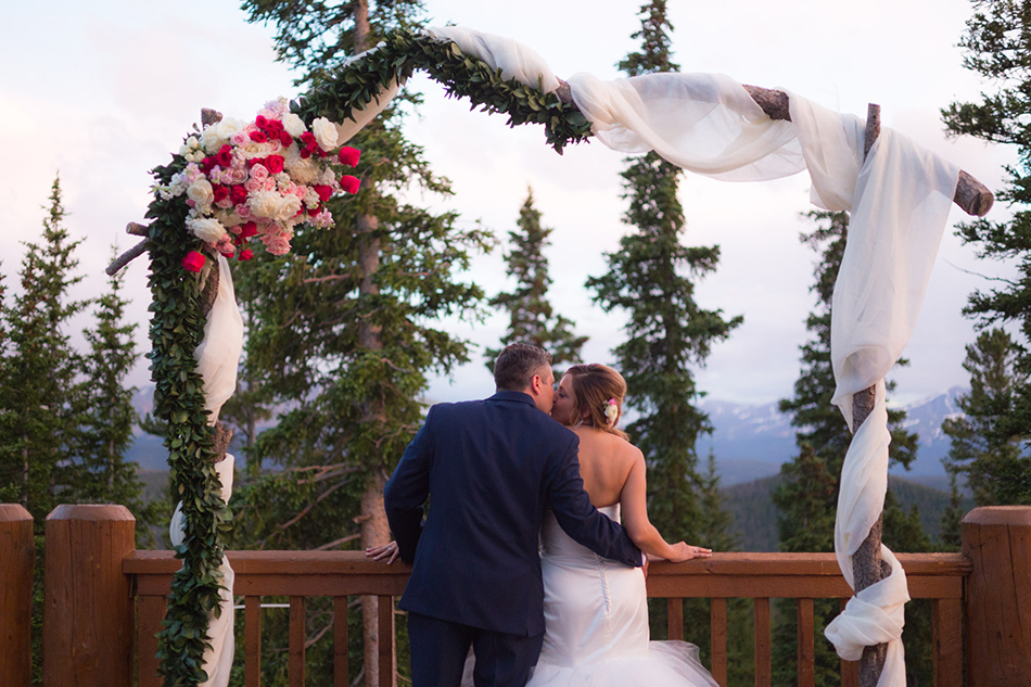 keystone_realwedding_02.jpg