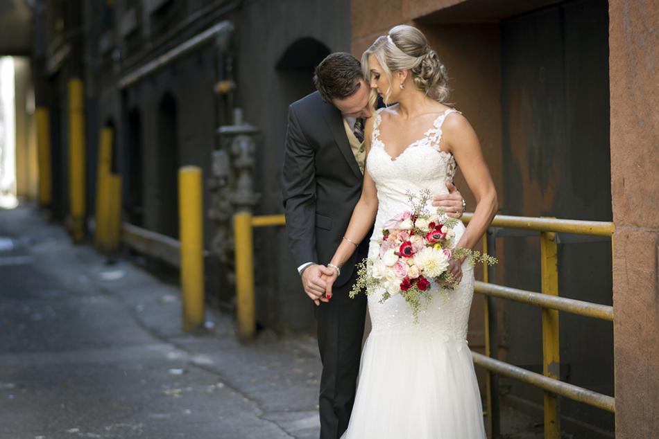 watters-realwedding-05.jpg