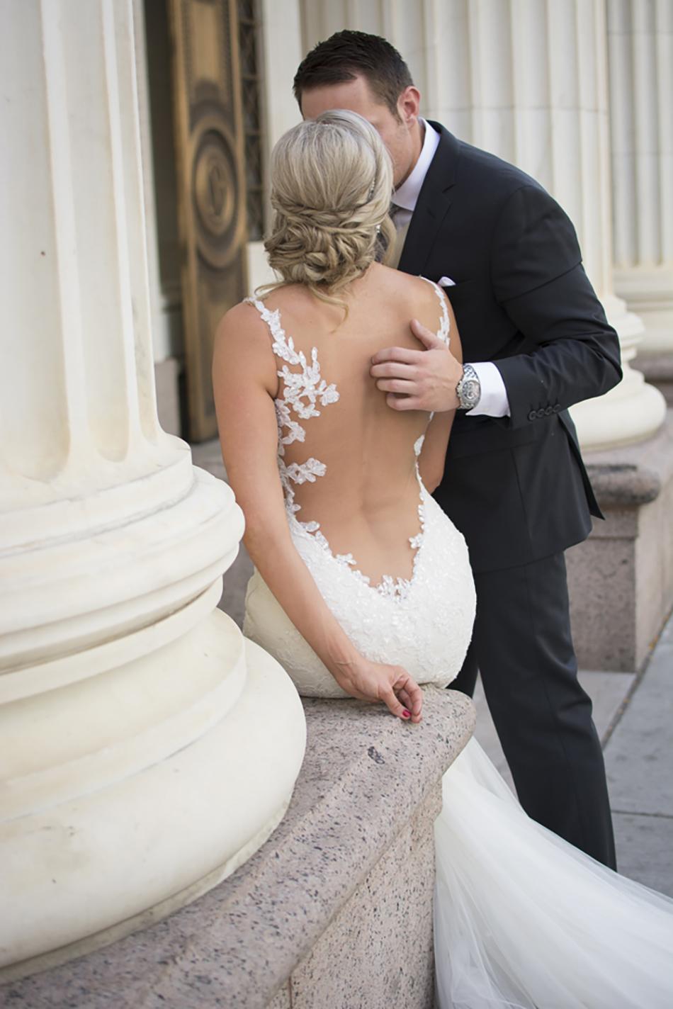 watters-realwedding-09.jpg
