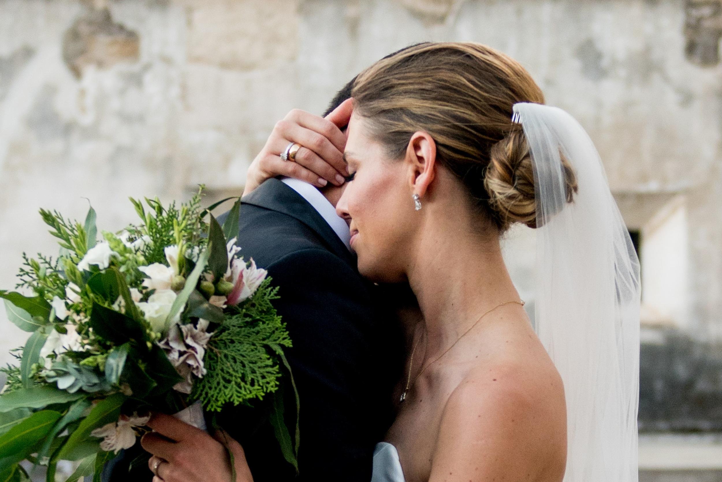 wedding (72).jpg
