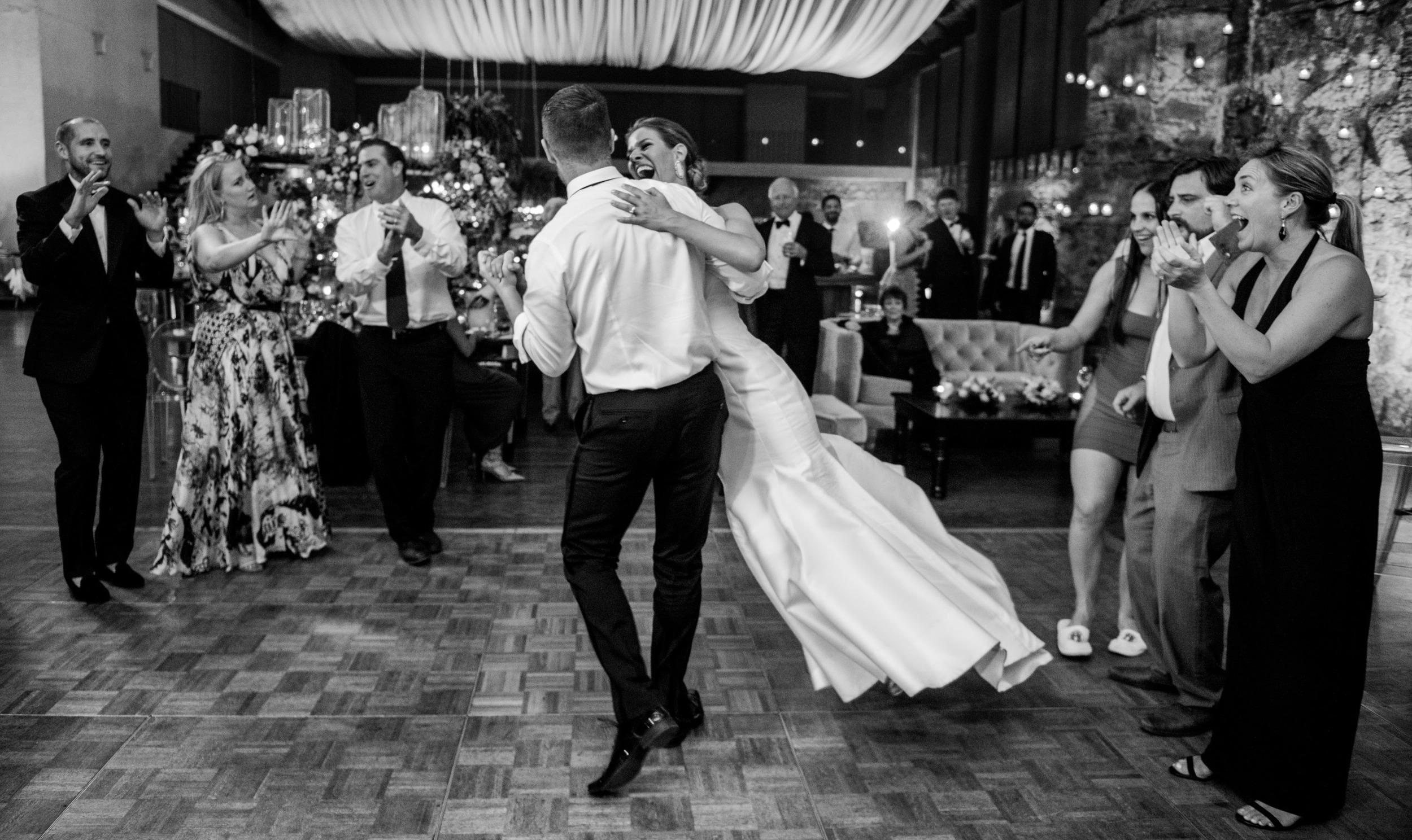wedding (131).jpg