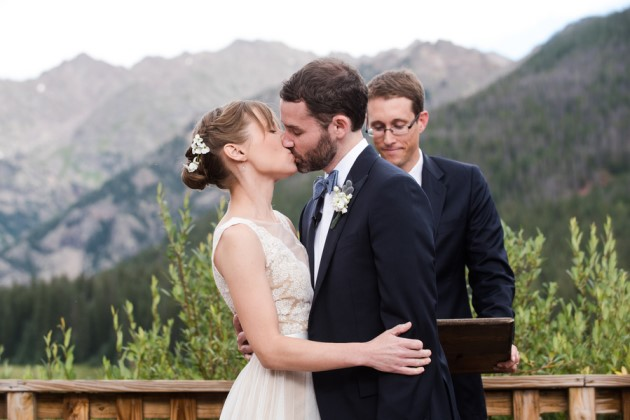 vail+colorado+realwedding+annabe+03.jpg