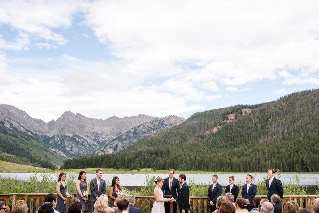 vail+colorado+realwedding+annabe+02.jpg