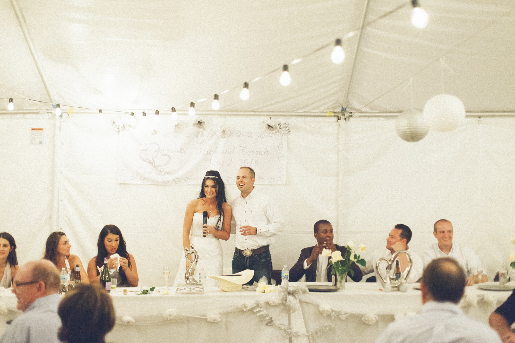 DeMagistris Nunes Wedding-The whole day-0317.jpg