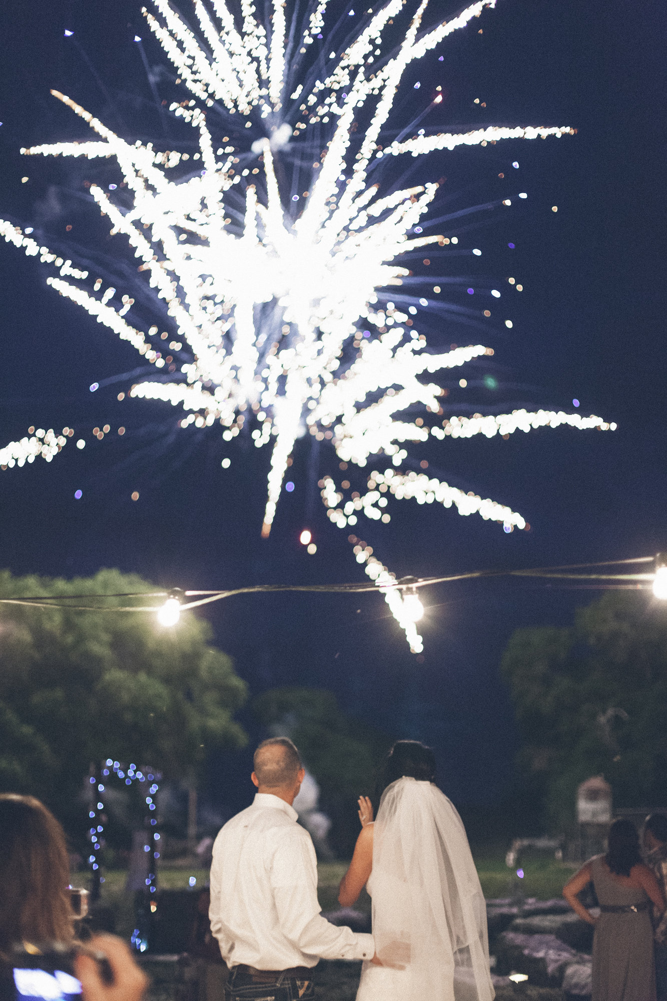 DeMagistris Nunes Wedding-The whole day-0330.jpg