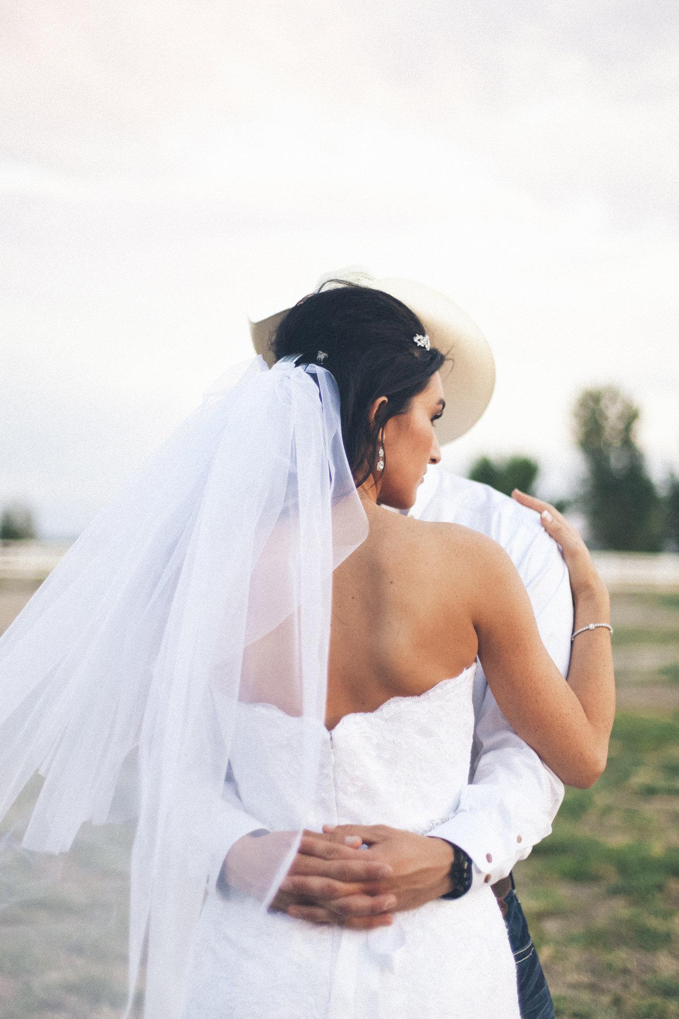 DeMagistris Nunes Wedding-The whole day-0286.jpg