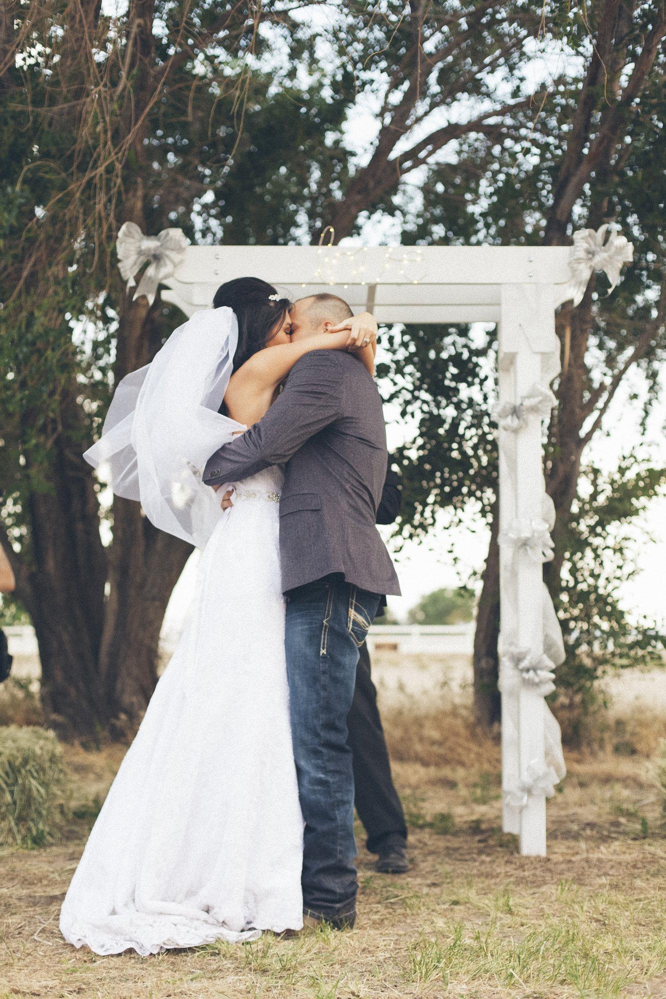 DeMagistris Nunes Wedding-The whole day-0235.jpg