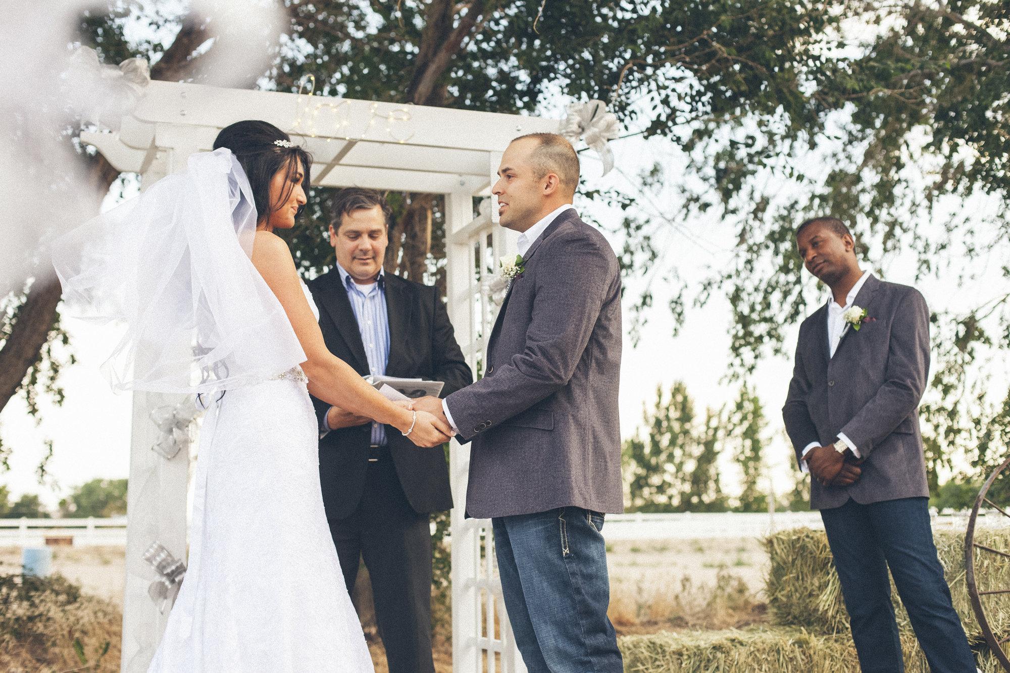 DeMagistris Nunes Wedding-The whole day-0222.jpg