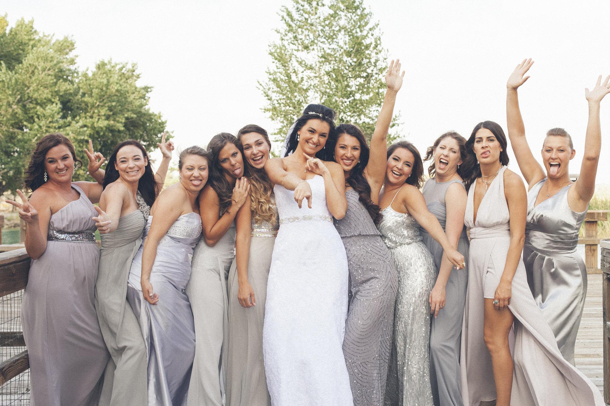 DeMagistris Nunes Wedding-The whole day-0085.jpg