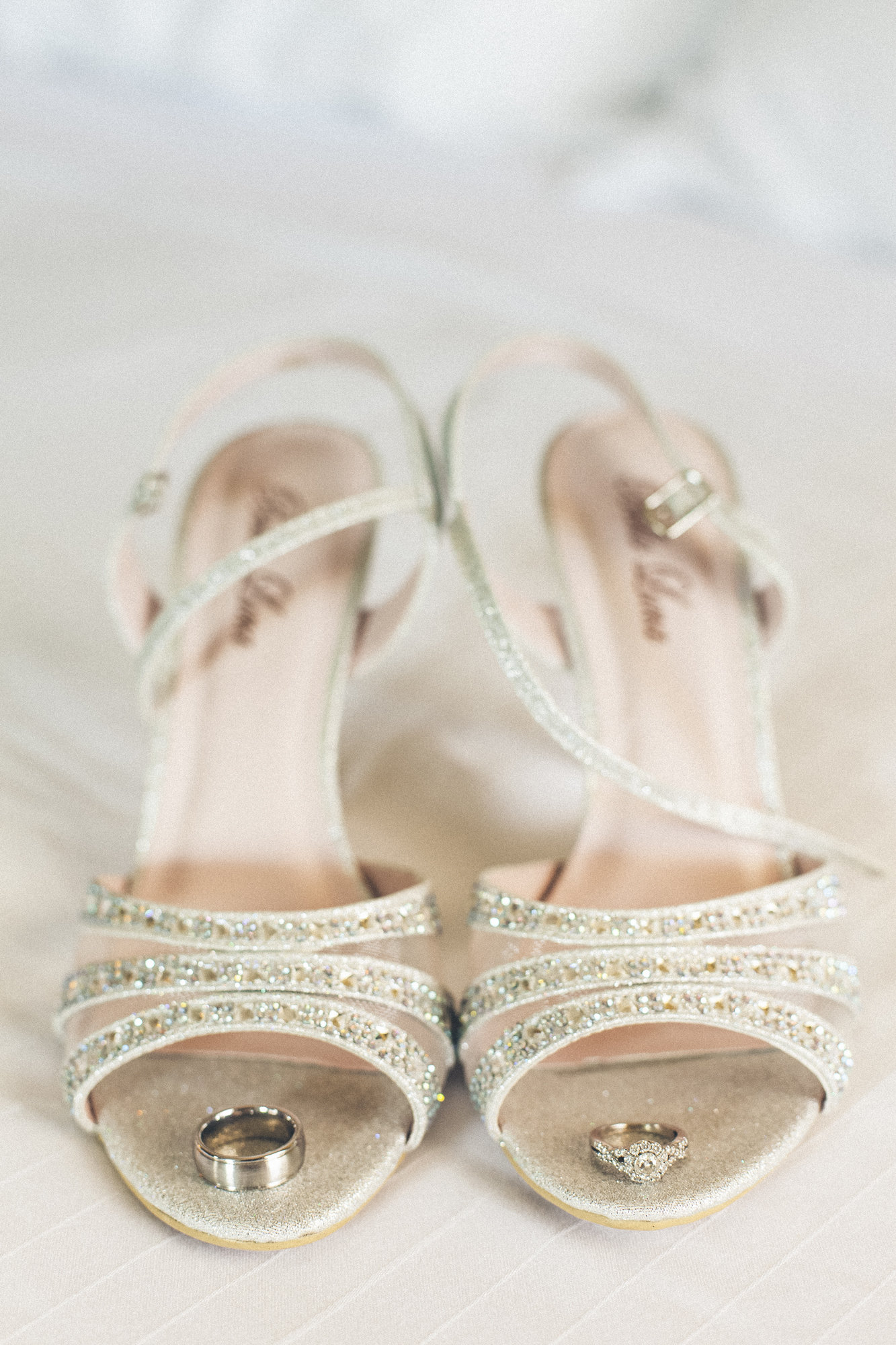 DeMagistris Nunes Wedding-The whole day-0003.jpg