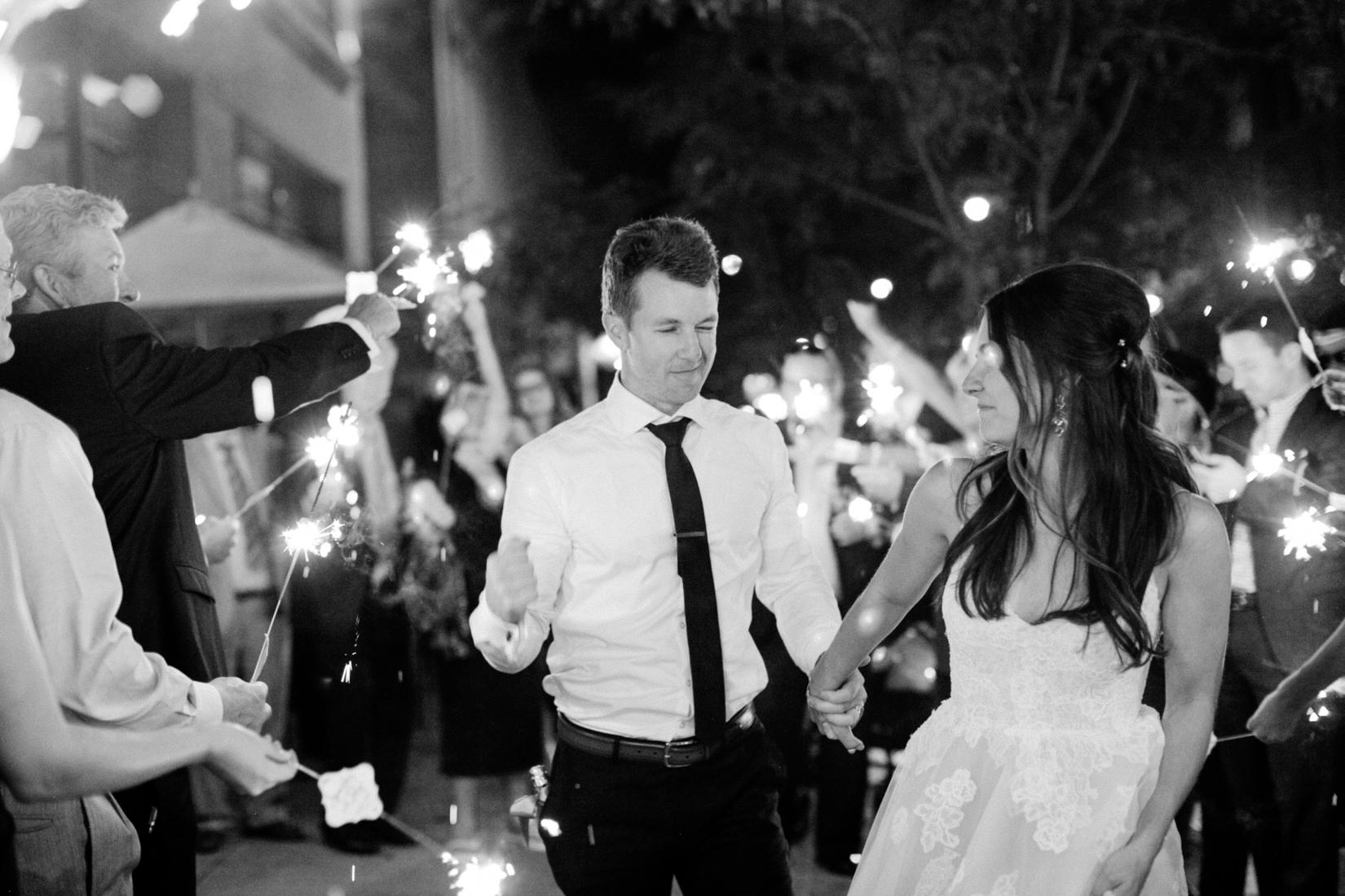 Kristin_Brett_TheKitchen_Denver_Wedding_by_Connie_Whitlock_web_698.jpg