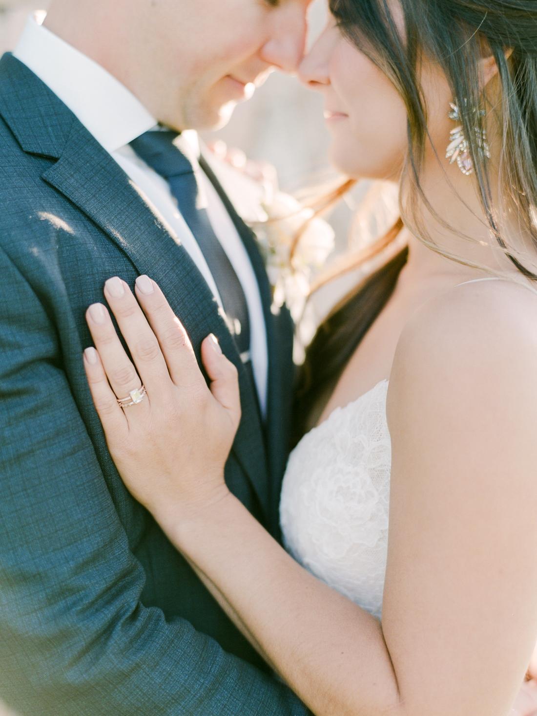 Kristin_Brett_TheKitchen_Denver_Wedding_by_Connie_Whitlock_web_267.jpg