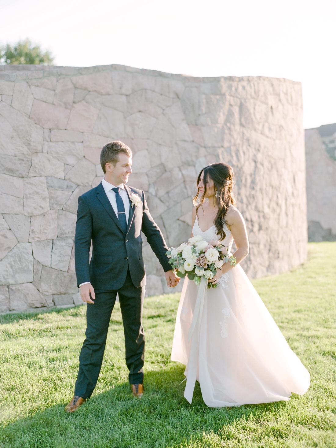 Kristin_Brett_TheKitchen_Denver_Wedding_by_Connie_Whitlock_web_284.jpg