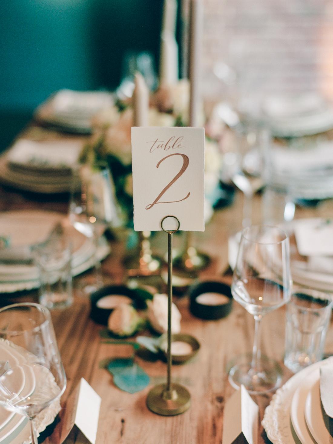 Kristin_Brett_TheKitchen_Denver_Wedding_by_Connie_Whitlock_web_245.jpg