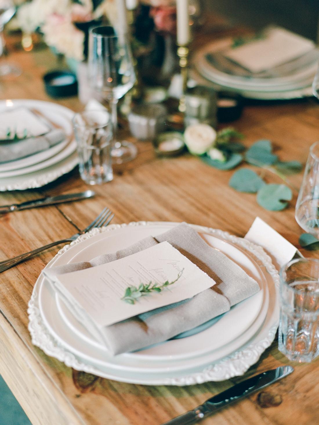 Kristin_Brett_TheKitchen_Denver_Wedding_by_Connie_Whitlock_web_243.jpg