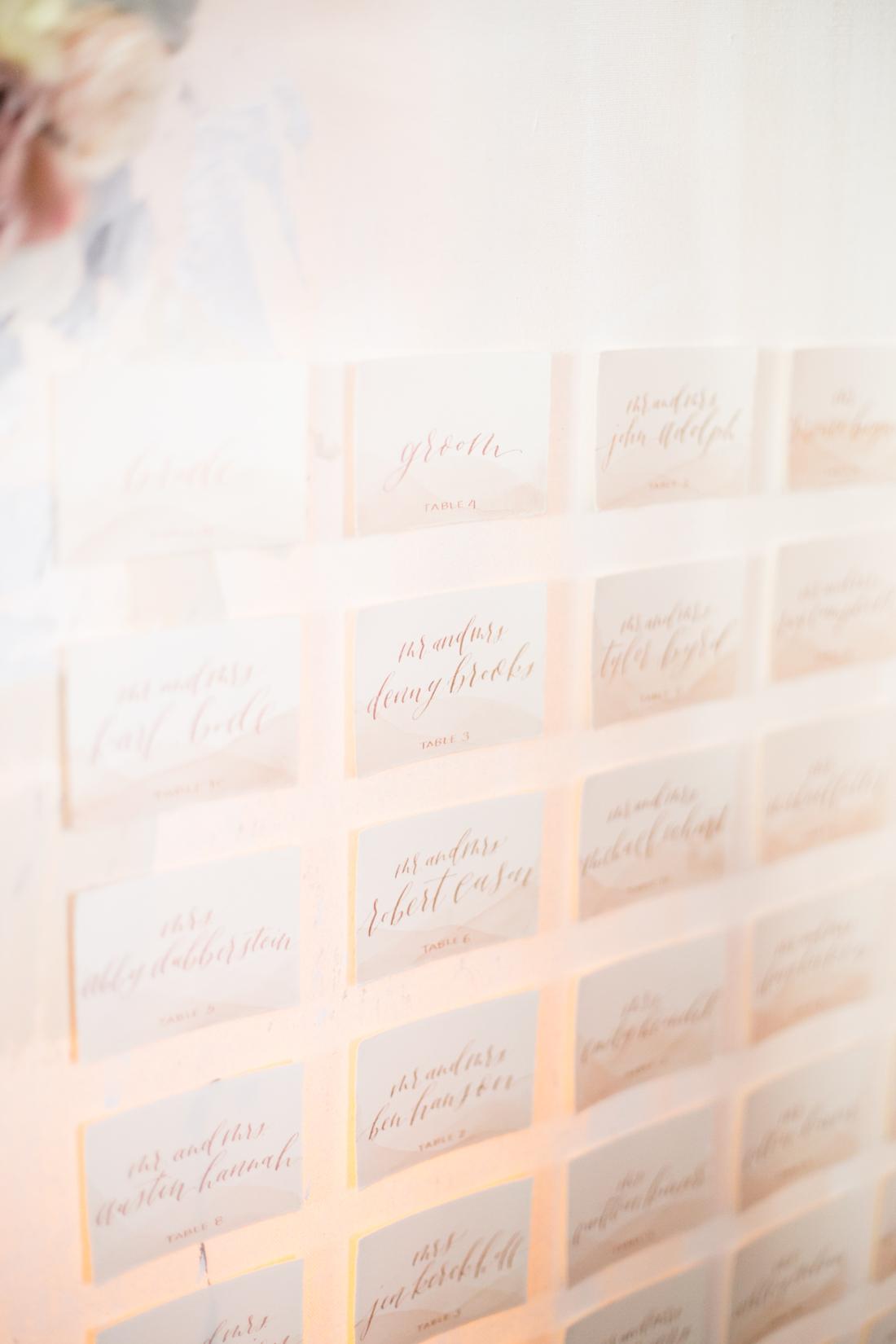 Kristin_Brett_TheKitchen_Denver_Wedding_by_Connie_Whitlock_web_234.jpg