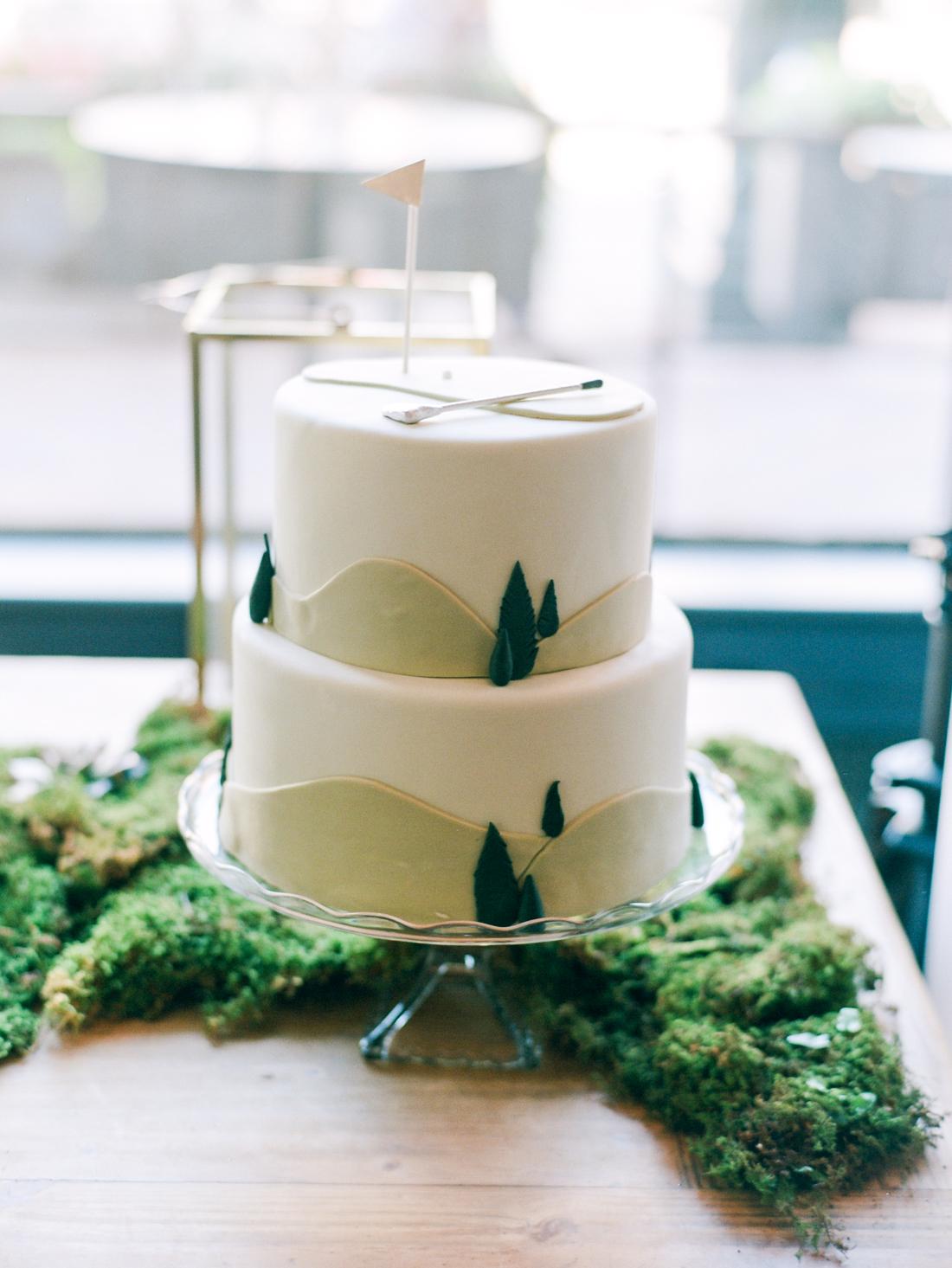 Kristin_Brett_TheKitchen_Denver_Wedding_by_Connie_Whitlock_web_220.jpg