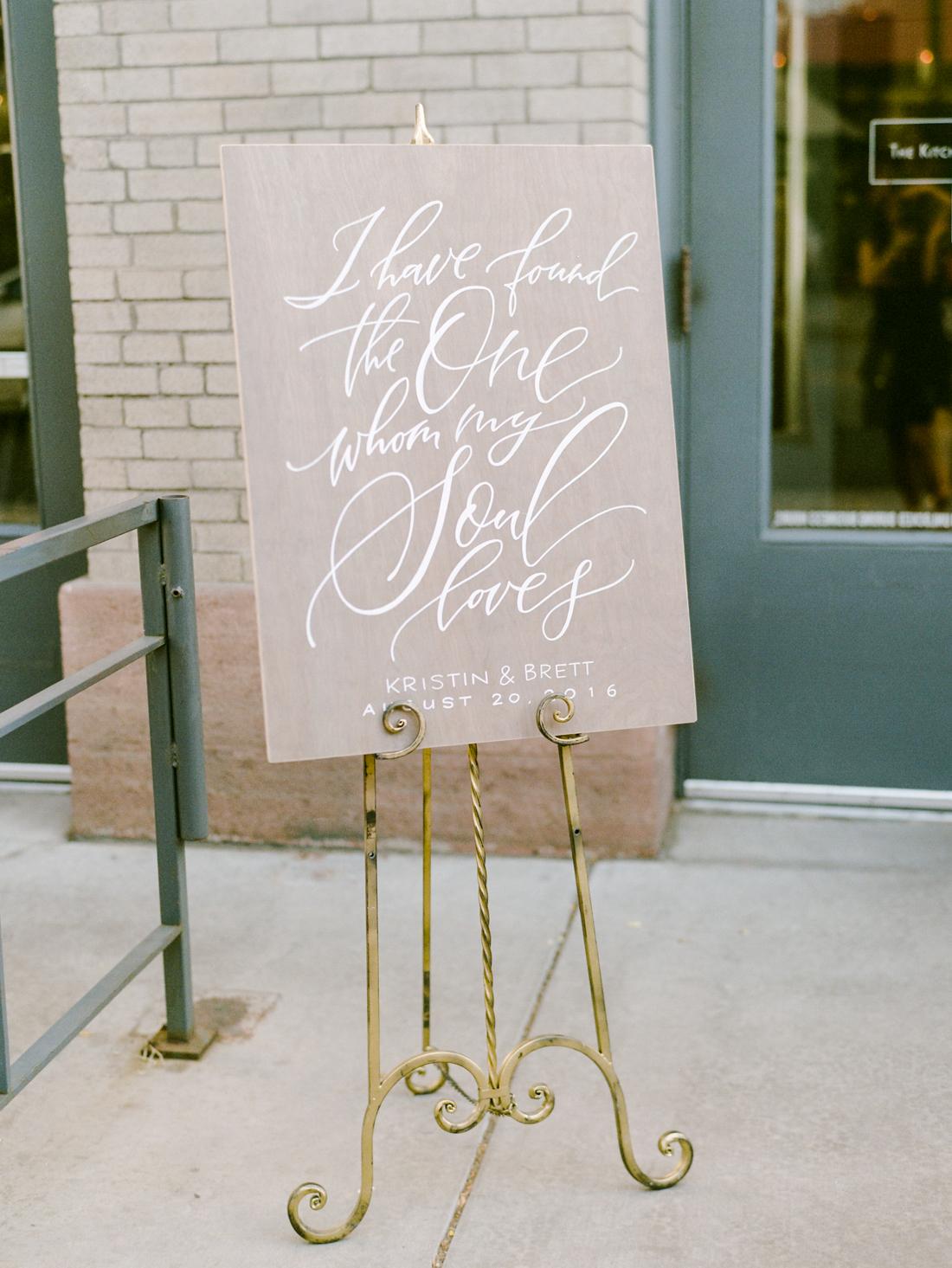 Kristin_Brett_TheKitchen_Denver_Wedding_by_Connie_Whitlock_web_208.jpg