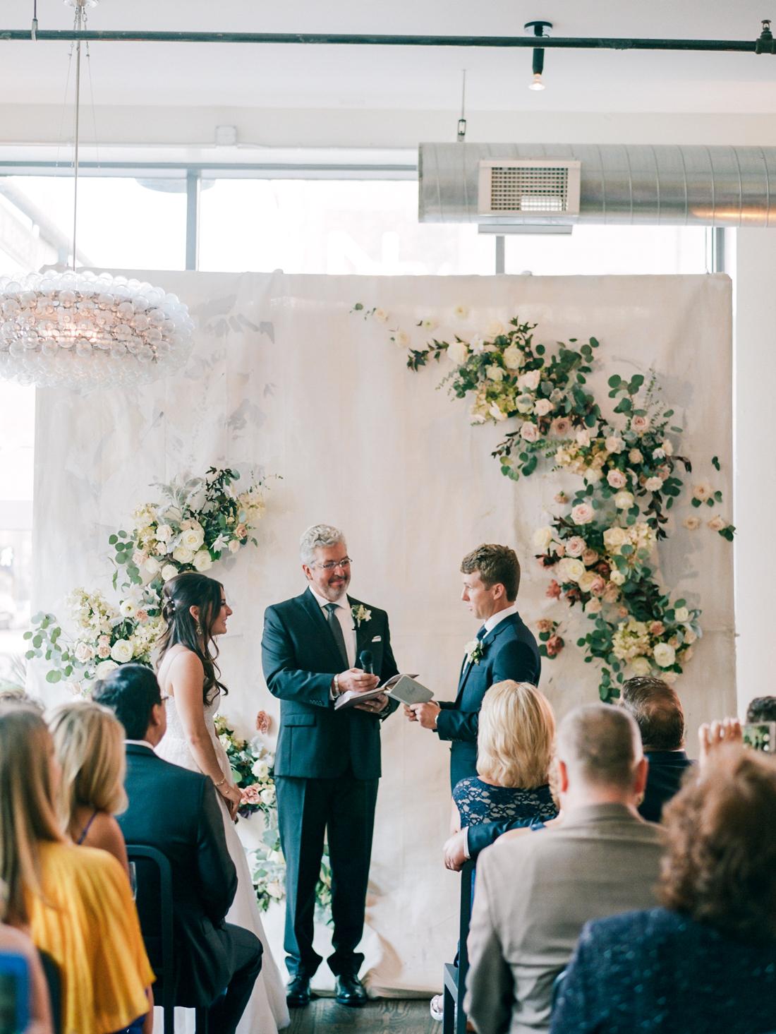 Kristin_Brett_TheKitchen_Denver_Wedding_by_Connie_Whitlock_web_198.jpg