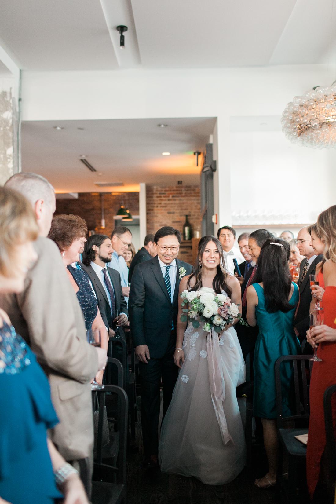 Kristin_Brett_TheKitchen_Denver_Wedding_by_Connie_Whitlock_web_180.jpg