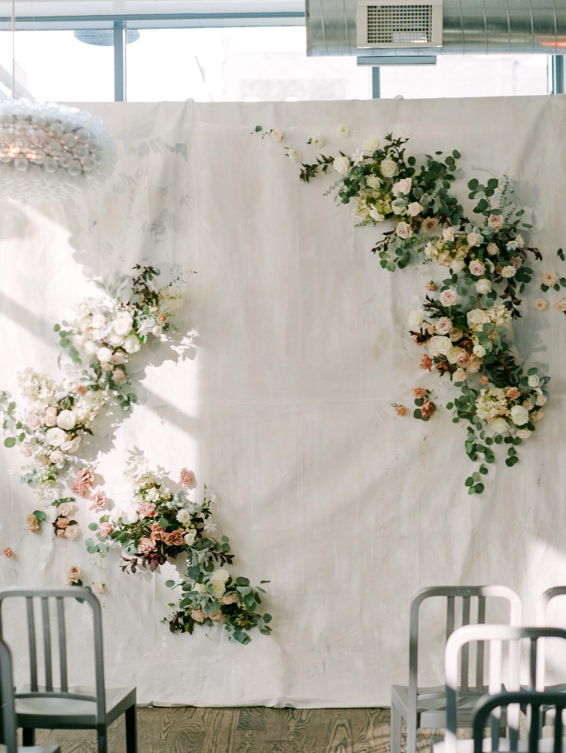 Kristin_Brett_TheKitchen_Denver_Wedding_by_Connie_Whitlock_web_162.jpg