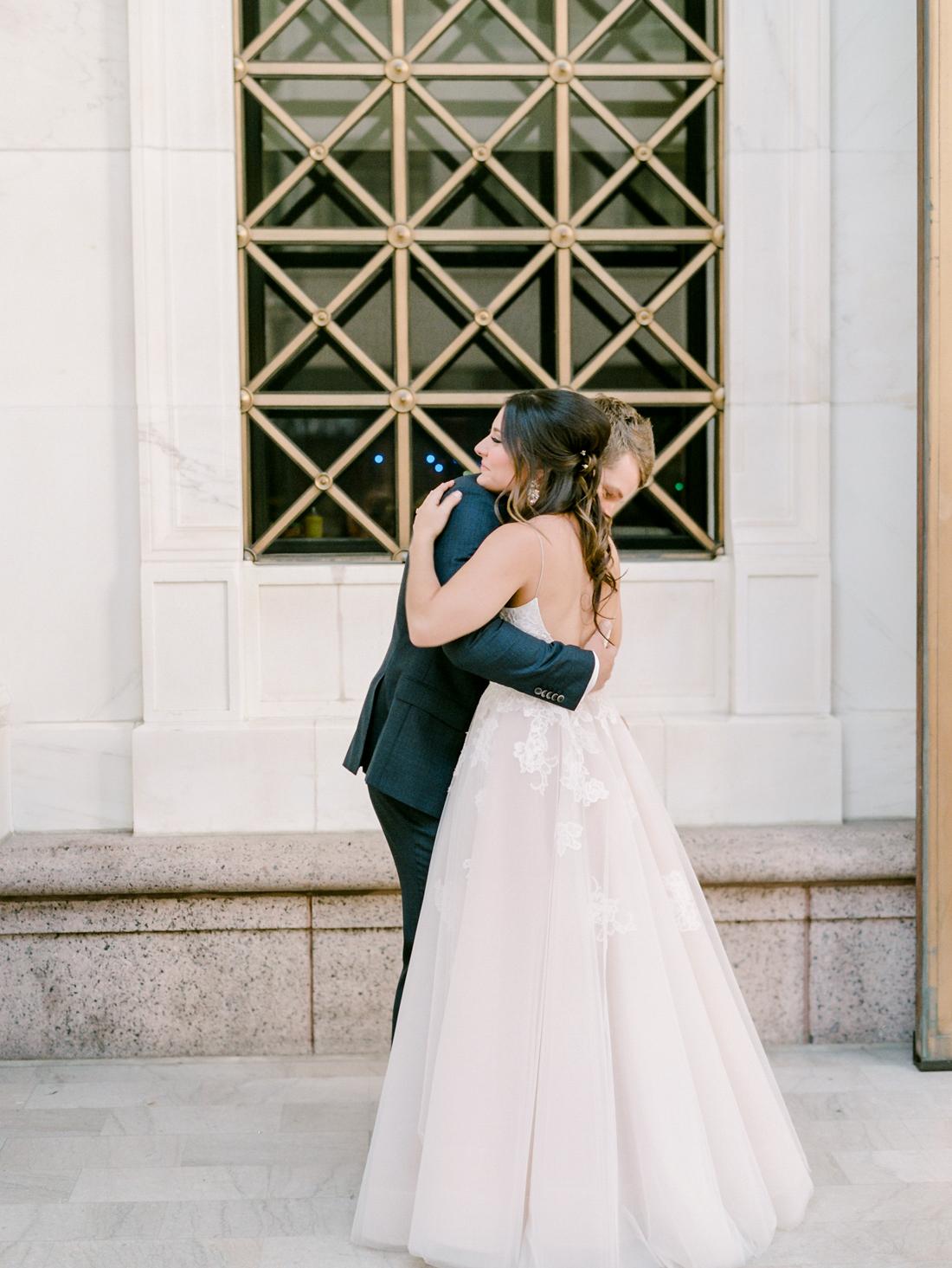 Kristin_Brett_TheKitchen_Denver_Wedding_by_Connie_Whitlock_web_128.jpg