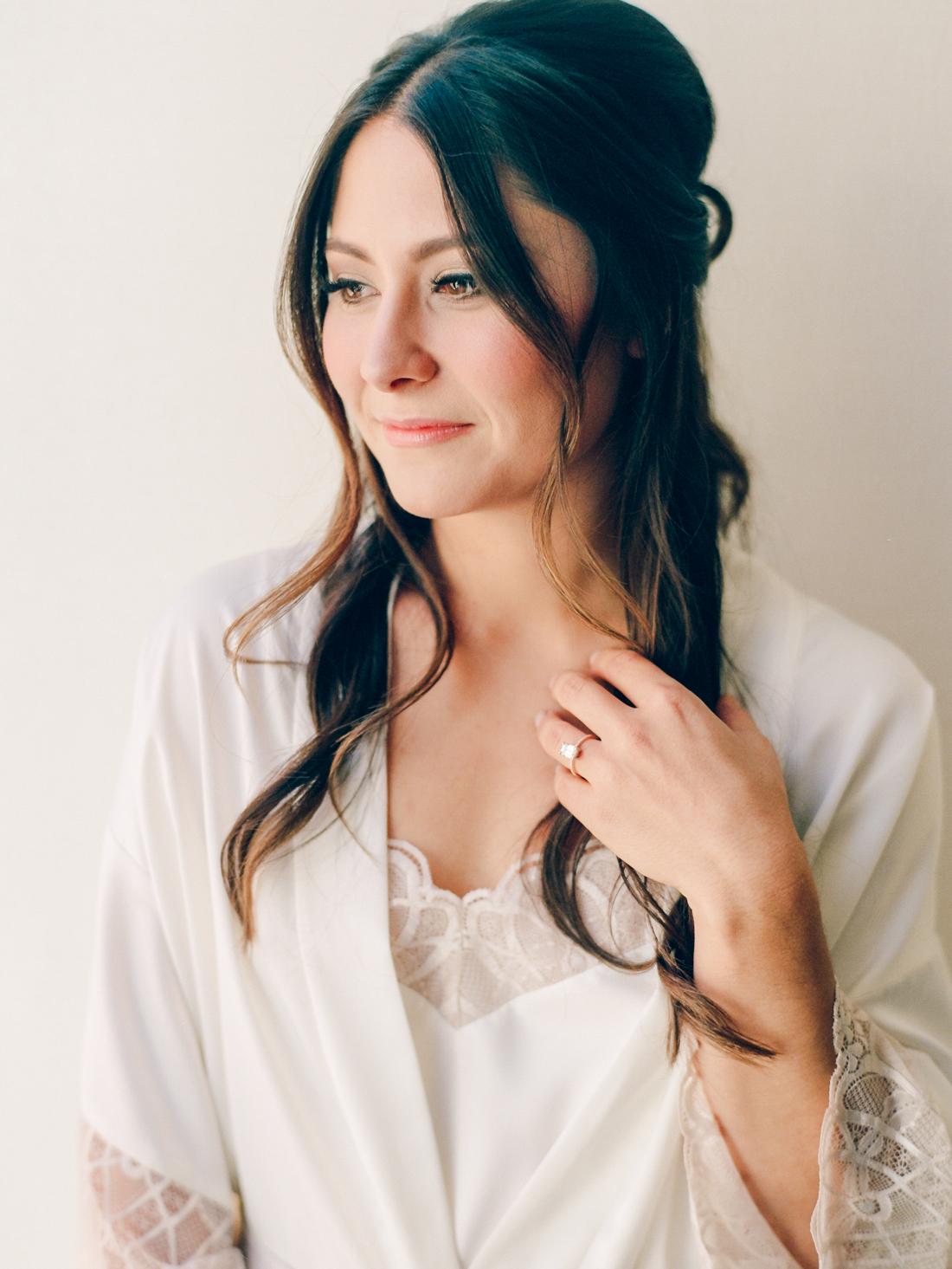 Kristin_Brett_TheKitchen_Denver_Wedding_by_Connie_Whitlock_web_081.jpg
