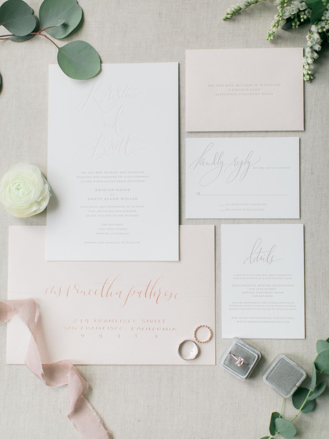 Kristin_Brett_TheKitchen_Denver_Wedding_by_Connie_Whitlock_web_001.jpg