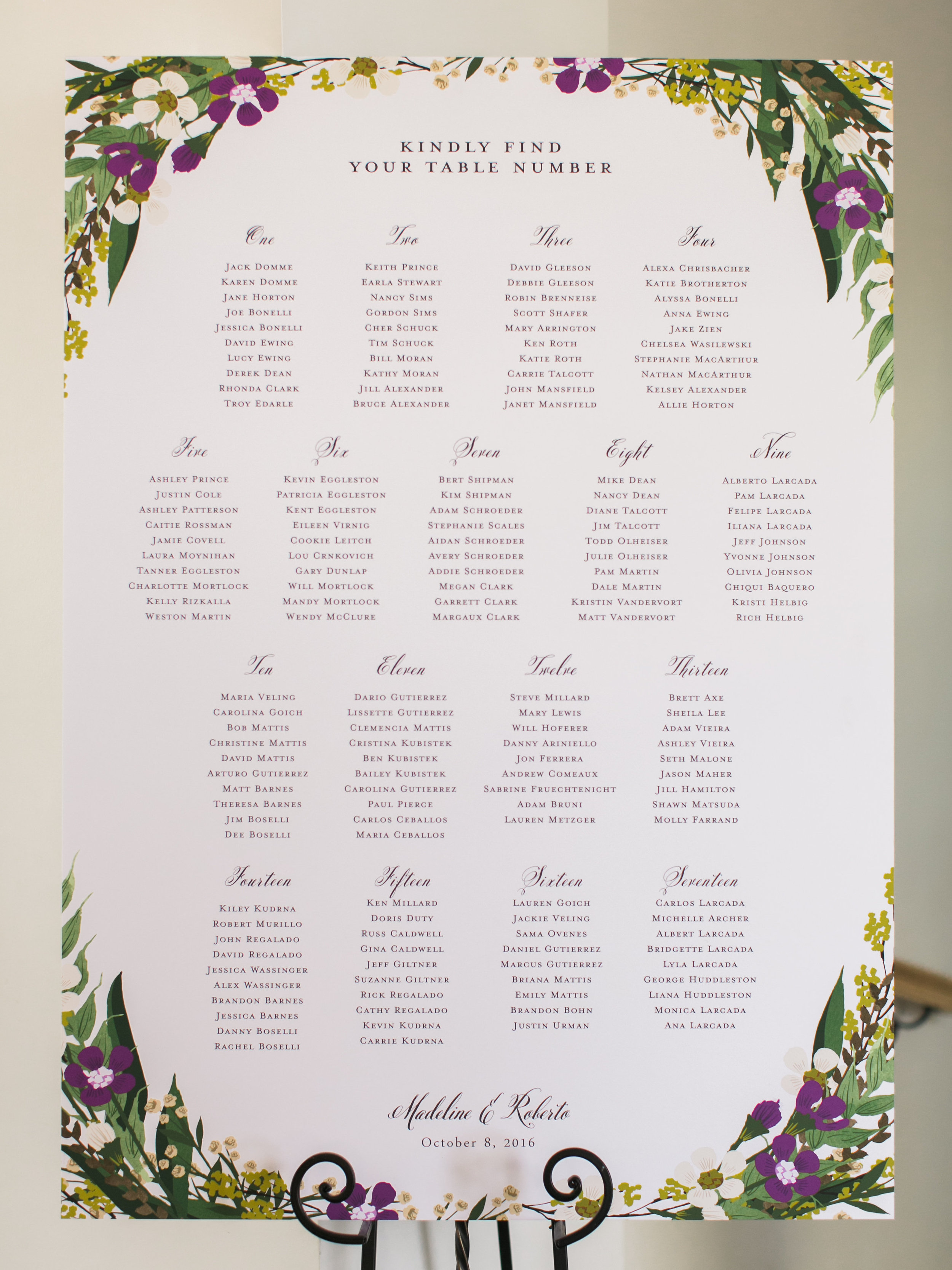 madeline-roberto-wedding-details-47.jpg