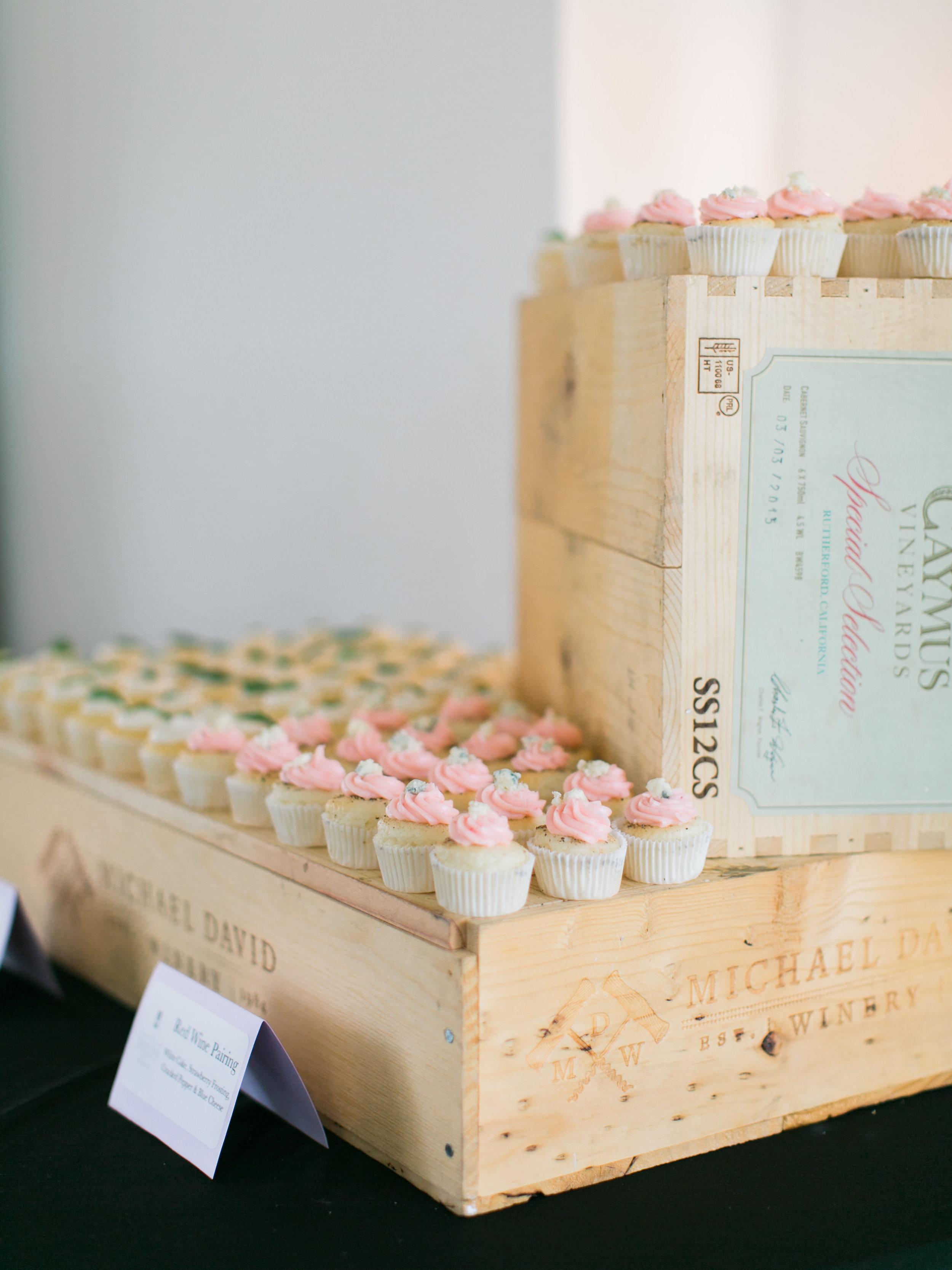 madeline-roberto-wedding-details-23.jpg
