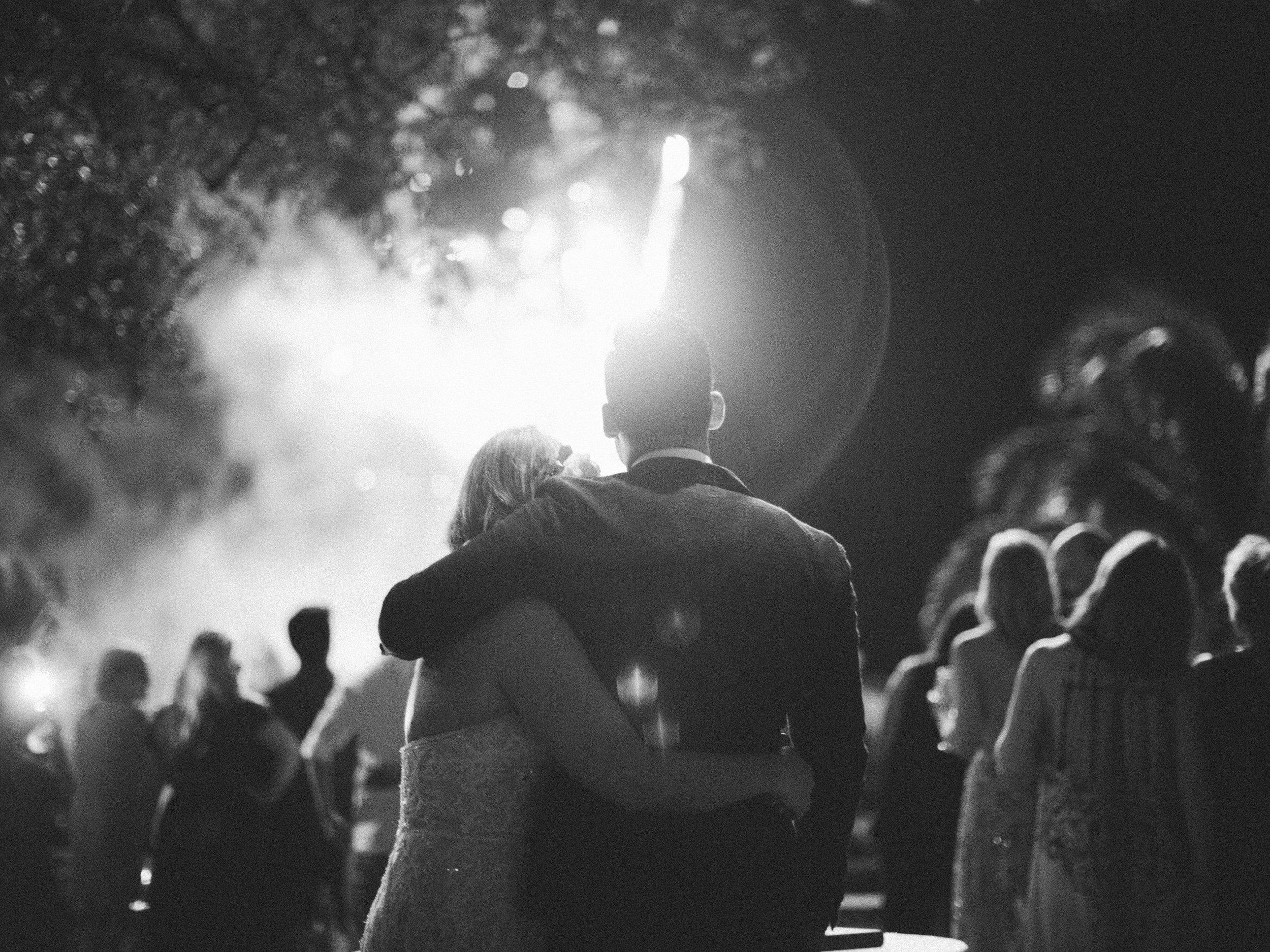 667-fine-art-film-photographer-destination-wedding-nicaragua-jacob+cammye-brumley & wells.jpg
