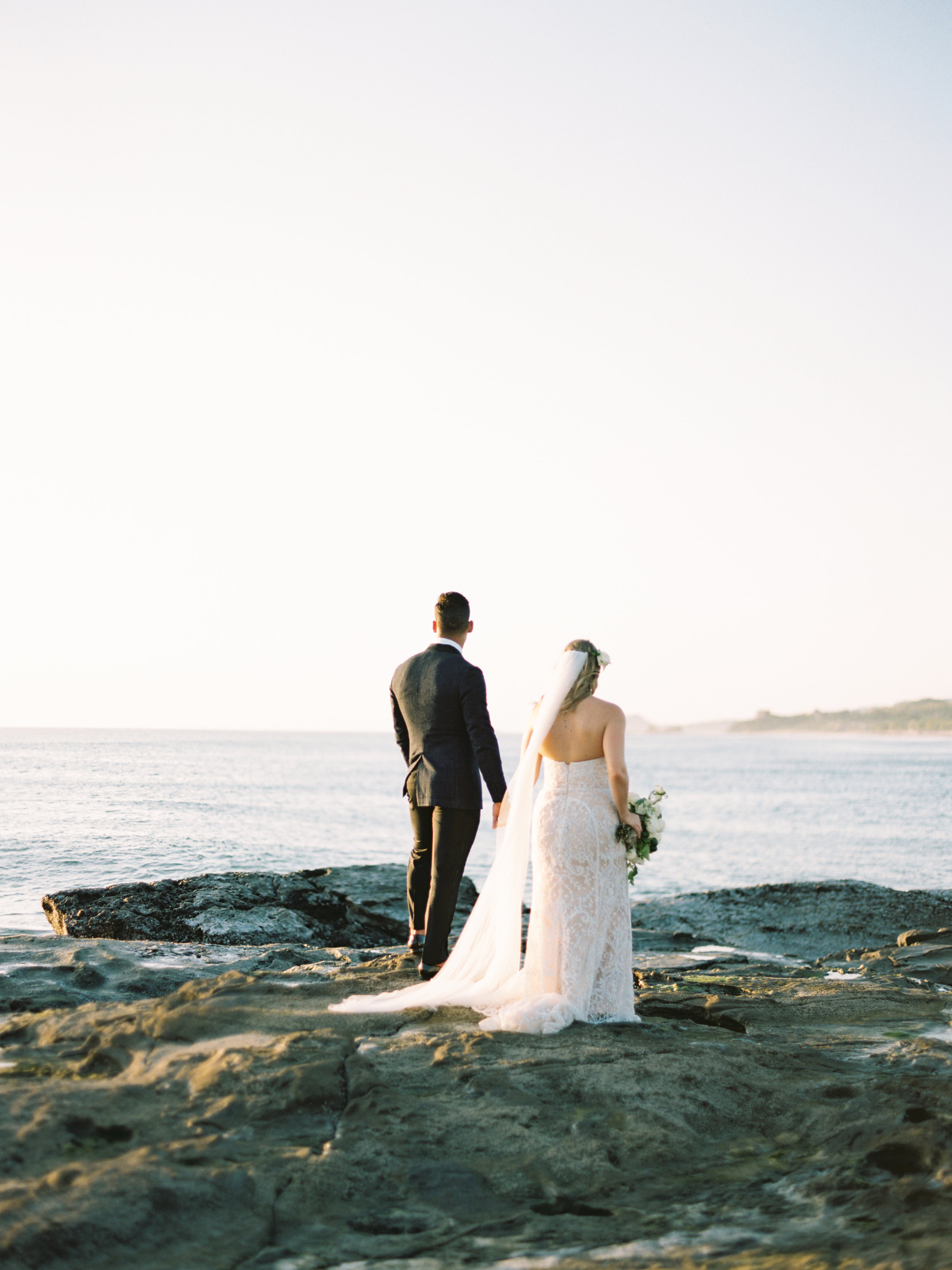 555-fine-art-film-photographer-destination-wedding-nicaragua-jacob+cammye-brumley & wells.jpg