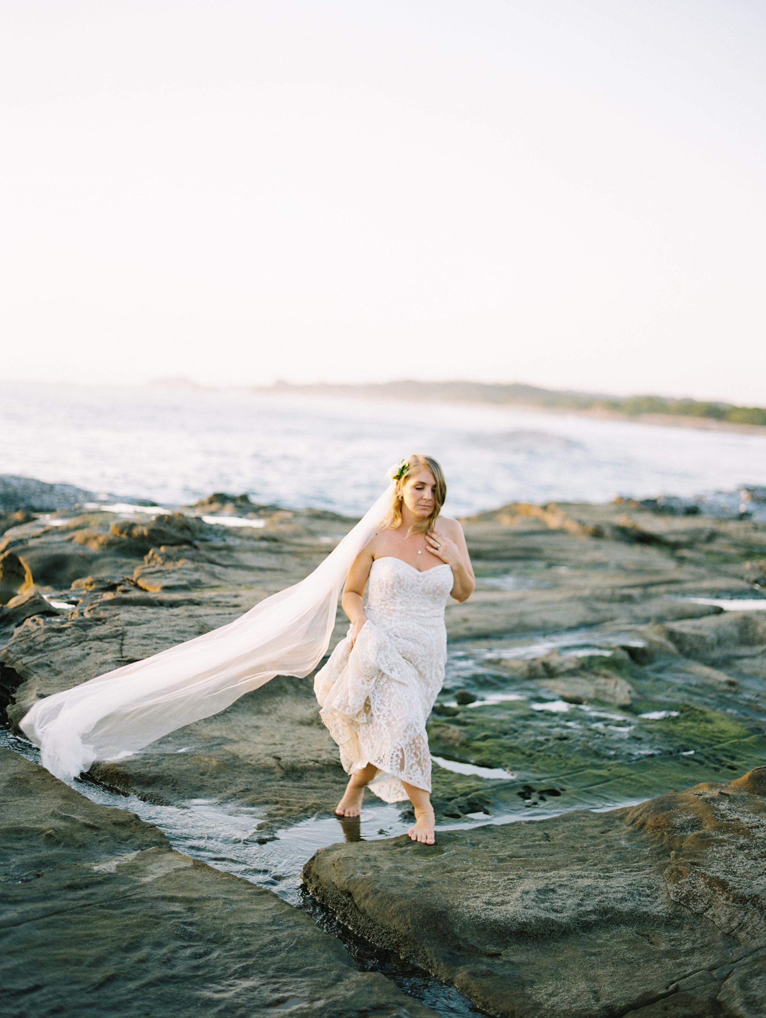 519-fine-art-film-photographer-destination-wedding-nicaragua-jacob+cammye-brumley & wells.jpg