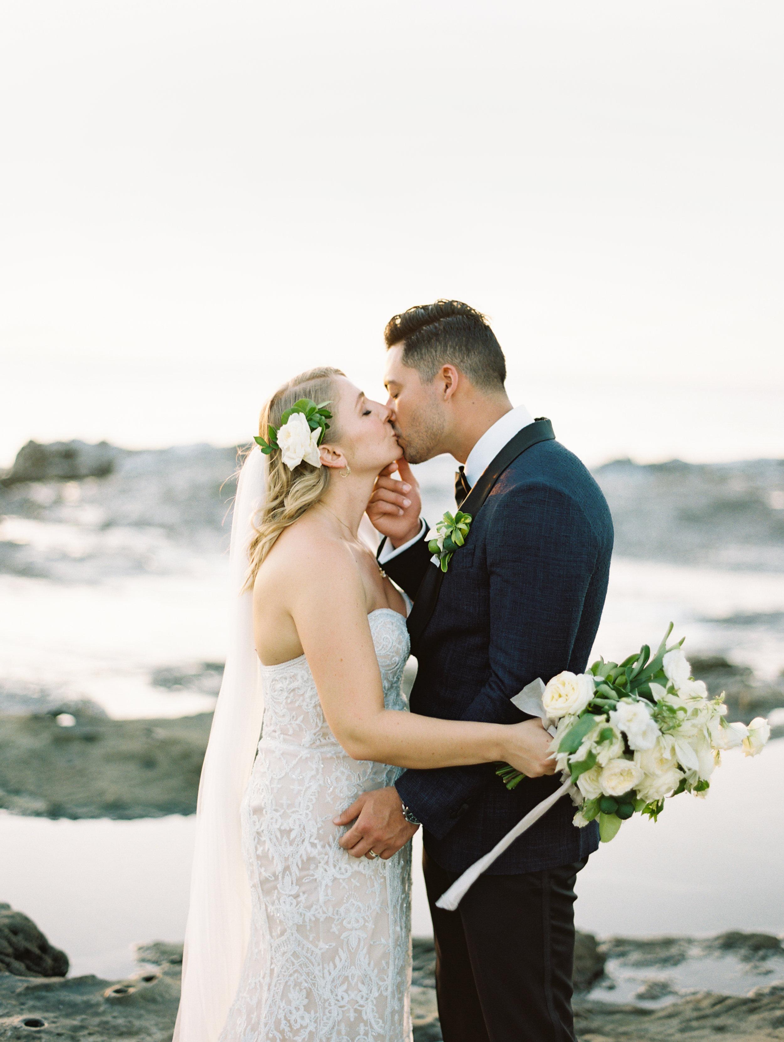 482-fine-art-film-photographer-destination-wedding-nicaragua-jacob+cammye-brumley & wells.jpg